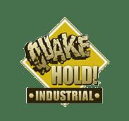 QuakeHOLD! Industrial