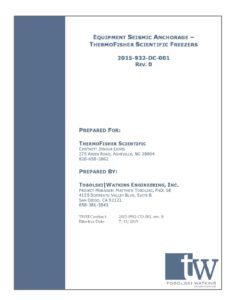 ThermoFisher final revised eng cals2015-0932-DC-001