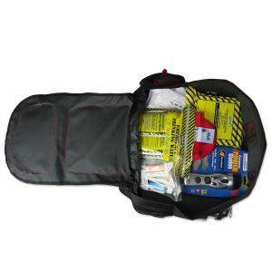 1 Person Elite Backpack Kit