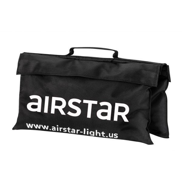 Airstar Sandbag