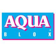 Aqua Blox