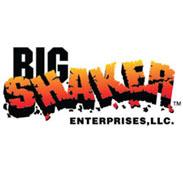 Big Shaker Enterprises