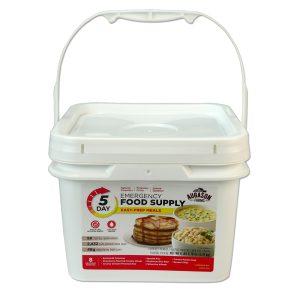 5-Day Emergency Food Supply Kit