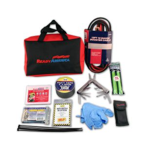 Roadside Essentials Kit