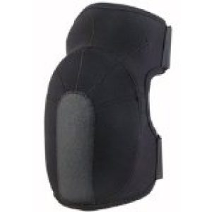 Neoprene Knee Pads