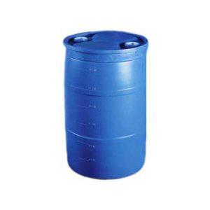 Water Barrel 55 Gallon