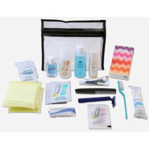 Hygiene Kit Deluxe