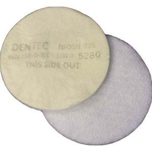 R95 Refill Filters