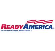 Ready America, Inc.