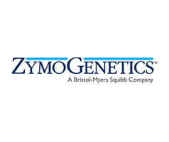 ZymoGenics